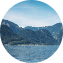 Image of Attersee