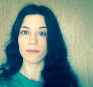 Gabriela Golem