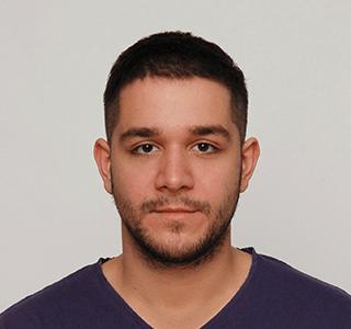 Nikola Mikic